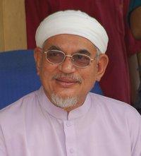 Selesaikan Segera Isu Malaysia – Indonesia