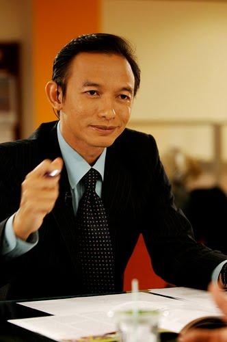 Konflik Malaysia & Indonesia : Sudut Pandang Astro Awani