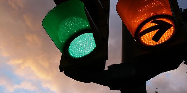 7 Cara Tingkatkan Trafik Blog Dengan Berkesan