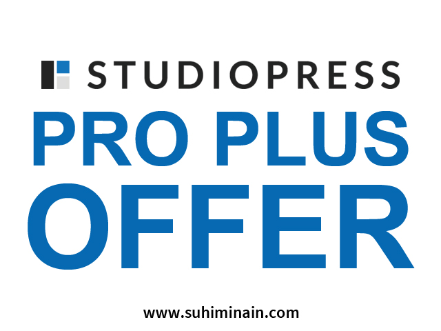 studiopress-pro-plus-offer-2015