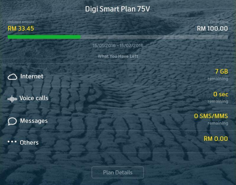 digi-smartplan-75-apps