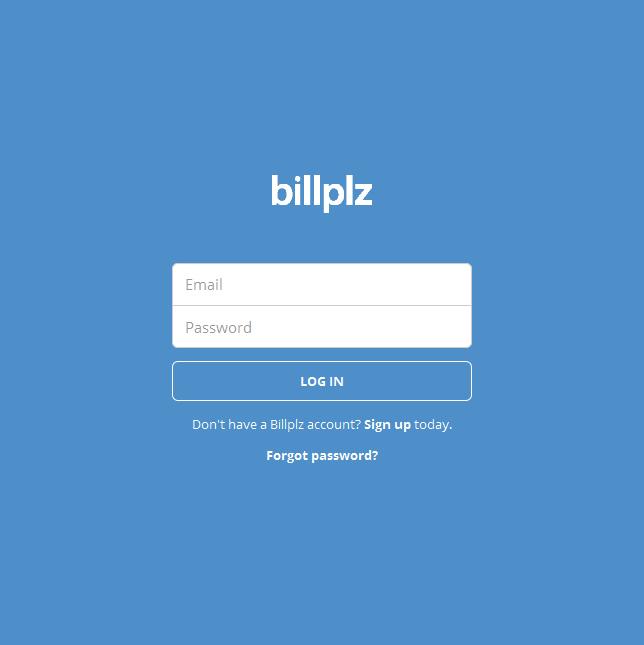 Billplz, Payment Gateway Malaysia (Review)
