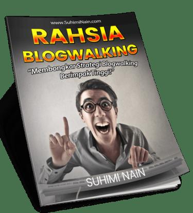 ebook-rahsia-blogwalking-min