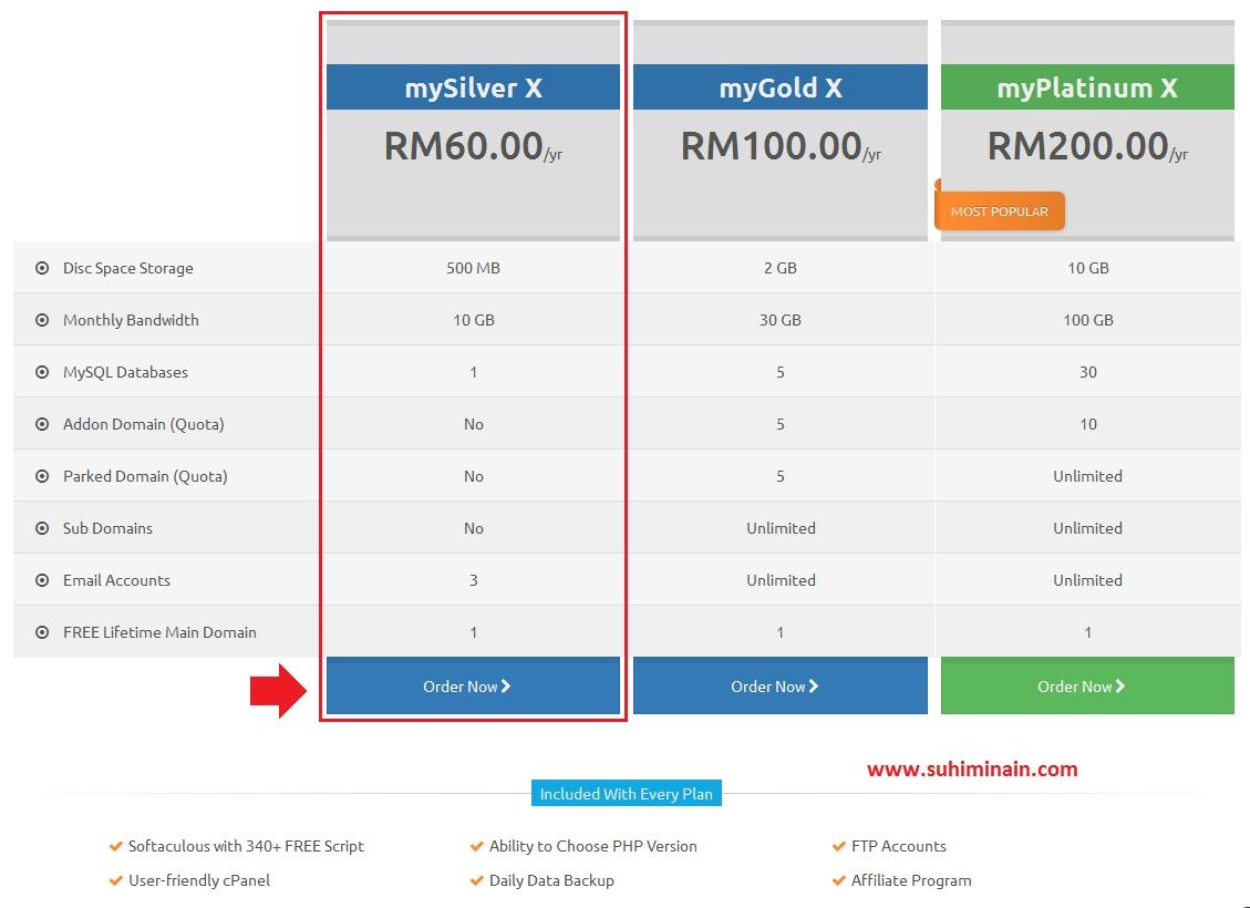 cara-beli-domain-dan-hosting-netkl-2